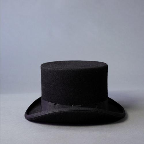 Top Hat by Christies